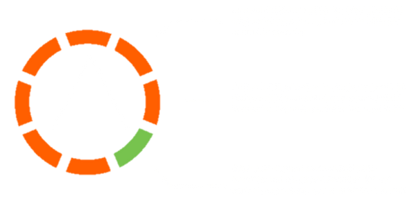 Zero Trust Privacy Protection Advantages
