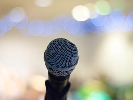 👩🎤 Découvrez le secret de la voix des sophrologues