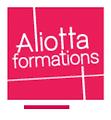 Aliotta formations
