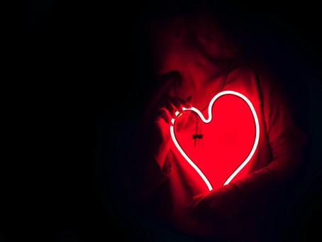 💓 Diminuer votre stress grâce à la cohérence cardiaque