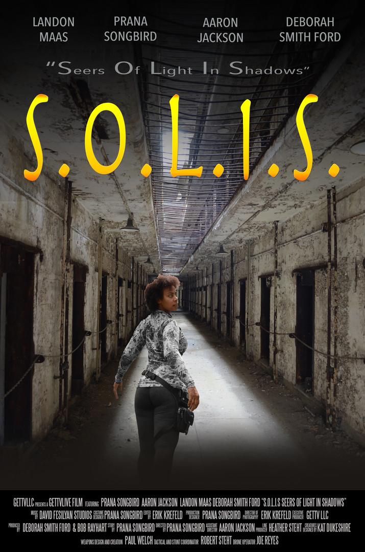 SOLIS PosterUpdate9.21.jpg