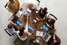 Doeltreffende digitale marketing voor ondernemingen