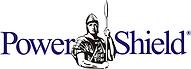 powershield-logo.png
