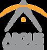 Argus-logo.png