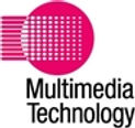 multimedia_technology_.jpg