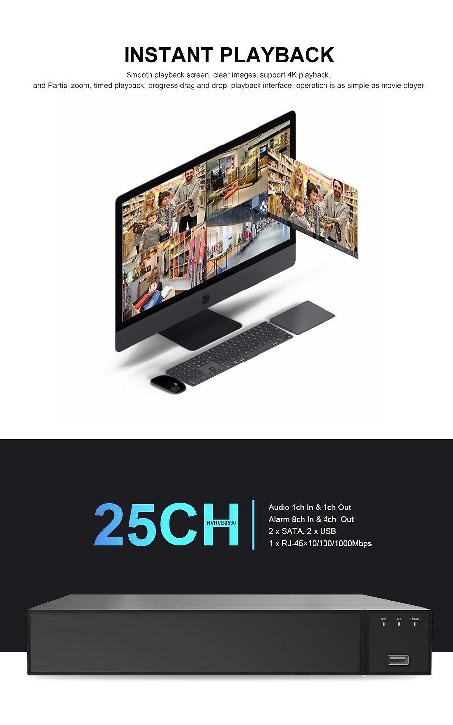 4K 25CH NVR 3.jpg