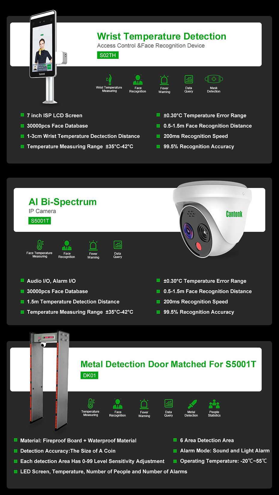 Smart Face Recognition Temperature Device 3.jpg