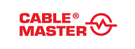 cable-master-logo.png