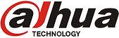 dahua-logo.jpg