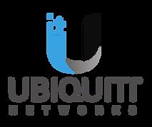 Ubiquiti_Networks_2016.svg.png