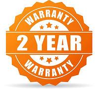 Warranty-2year.jpg