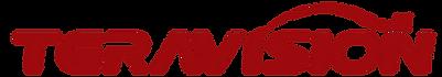 Teravision-DVR%2520Label-Red_edited_edit