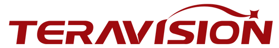 Teravision-DVR%2520Label-Red_edited_edited.png