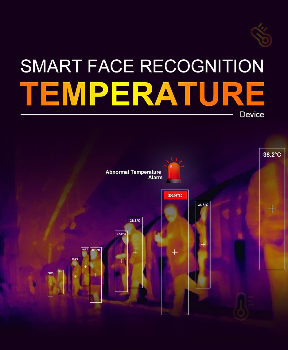 Smart Face Recognition Temperature Device 1.jpg