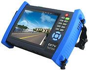 IPT-8600M.jpg