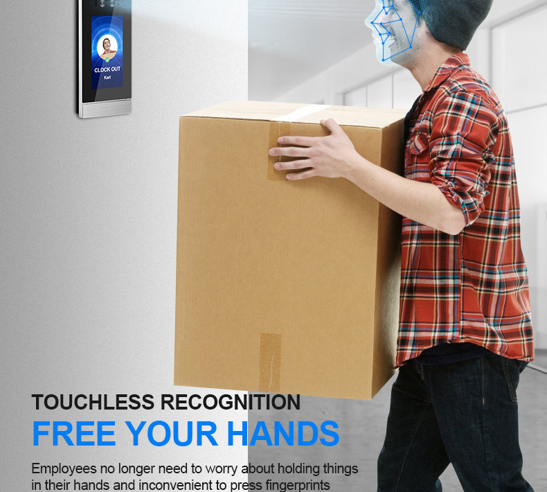 TeraVision Free Your Hands.jpg
