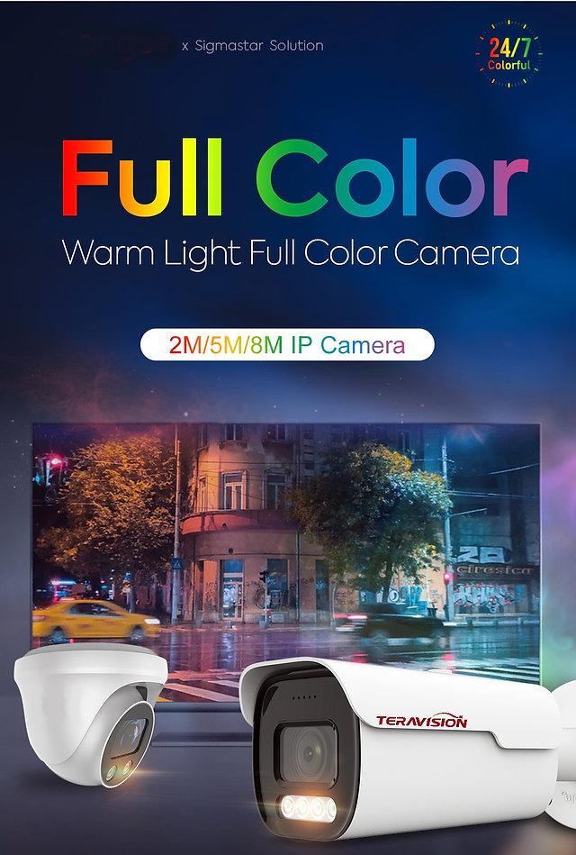 Warm Light Full Color (Sigmastar Soc).jpg