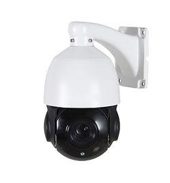 CCTV, Automation, Cameras, Megapixel, CVi, DVR, HVR, NVR, CVR, power supplies