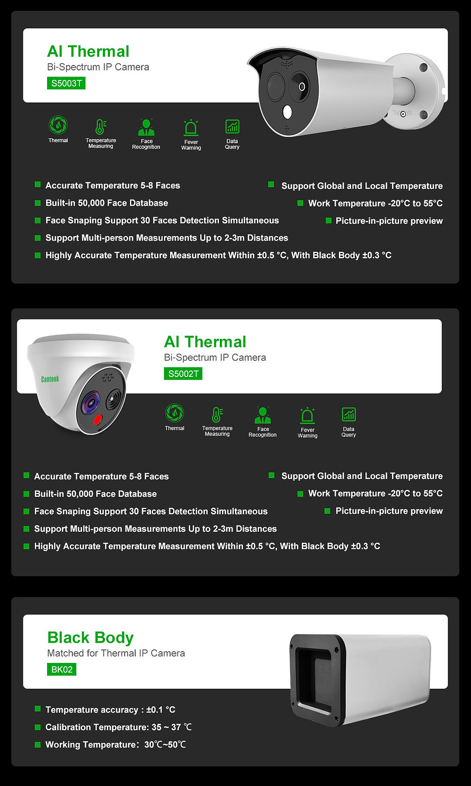 Smart Face Recognition Temperature Device 4.jpg