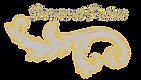 Logo Dorure et Patine filigrane.png