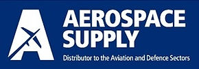 Aerospace Industries Supply, Parker Seals