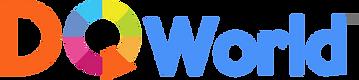 dqworld.png