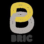BRIC Logo-縦.png