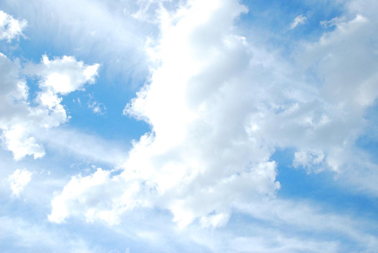 cloud-1601928_1920.jpg
