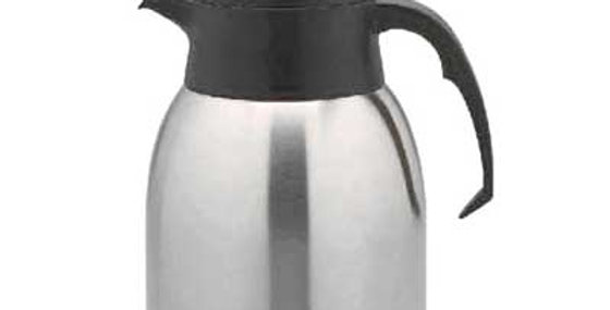 Thermos 2L Quick-Stop