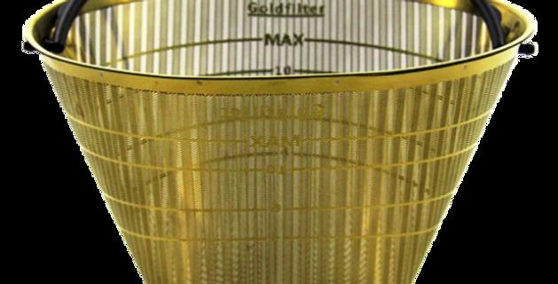 Goldfilter