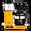 Thumbnail: SELECT - Yellow