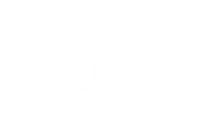 Logo Machine Blanc.png