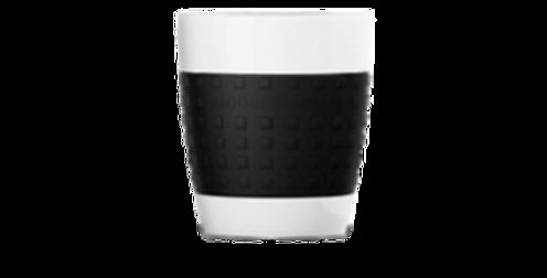 Cup One Mug