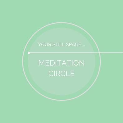 Your Still Space Meditation Circle.jpg