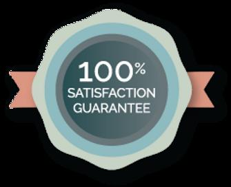 satisfaction-badge.png