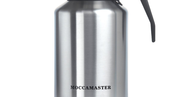 Thermos Moccamaster 1.8L