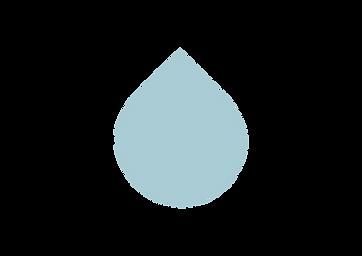 deidre-dattoli-drop blue.png
