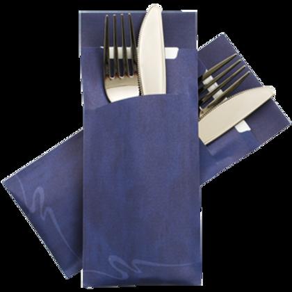 Pochetto Standard 004 Serviette Blanche