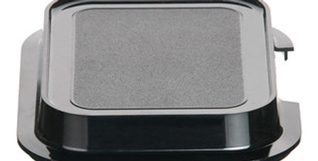 Lid for water tank