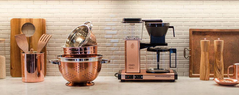102717-moccamaster-lifestyle-kbg-copper.