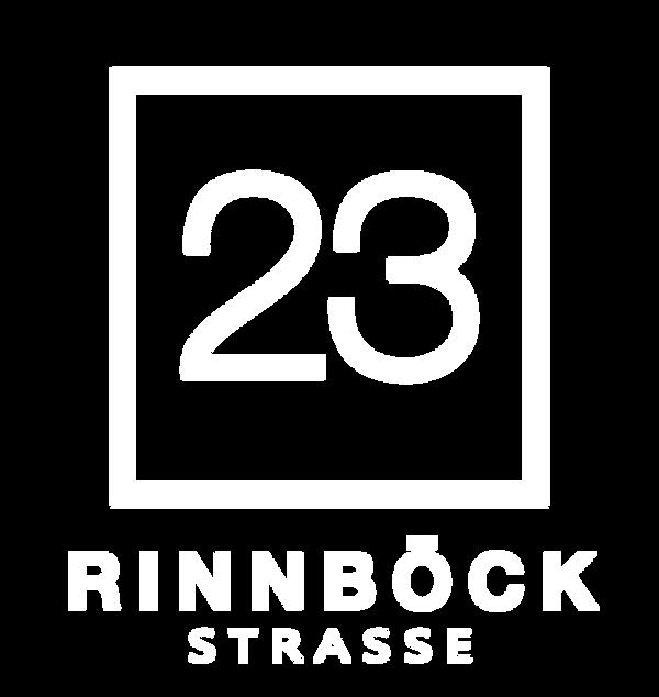 Rinnböckstrasse_weiß.png