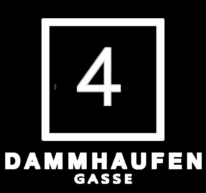 Dammhaufengasse_weiß.png