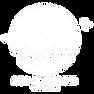 Realtraum Logo_weiß.png