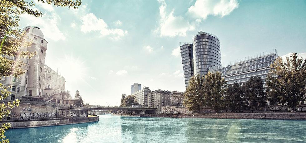 Donaukanal.jpg