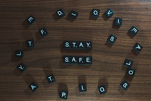 Levelling the field for psychological safety