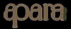 logo copie.png