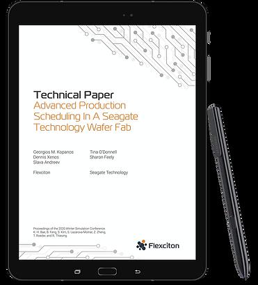 Tech paper mock up3.png