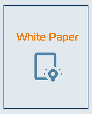 Resources_White paper_1.png