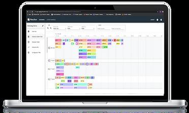 Flexciton software screenshot.png