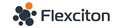 Flexciton logo_website_300x68pix.png